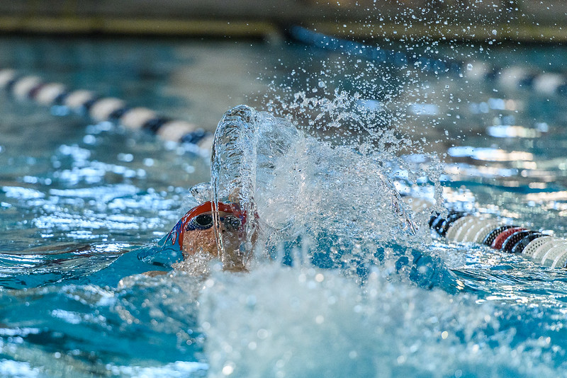 KSMetz_2017Jan28_6981_SHS Swimming Wichita Meet.jpg