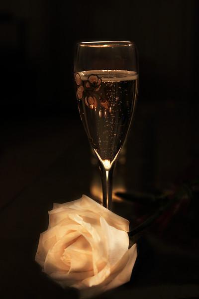 Champagne & Rose.jpg