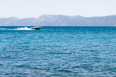 7-4-18 Lake Tahoe