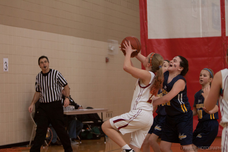 Lakeville South Tourney-13.jpg