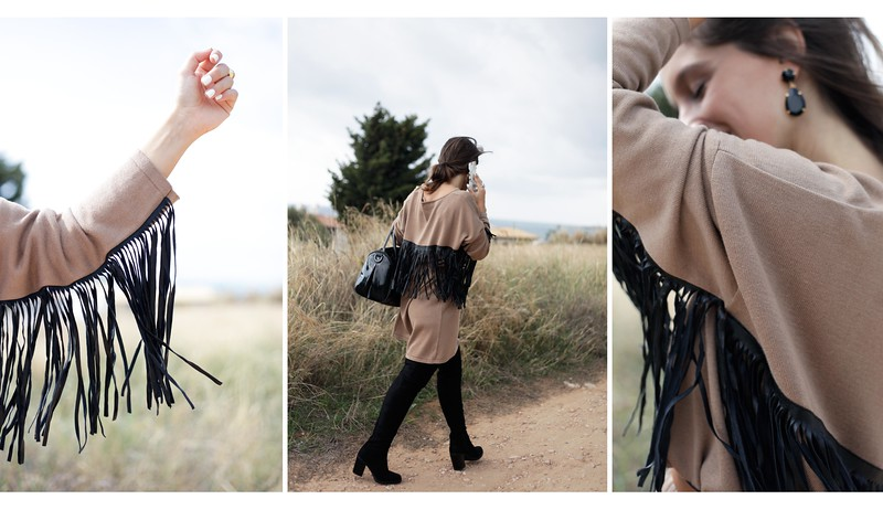 03_fringed_dress_and_long_boots_fashion_blogger_barcelona_theguestgirl.jpg