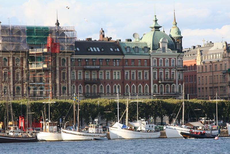 Skeppsholmen 159