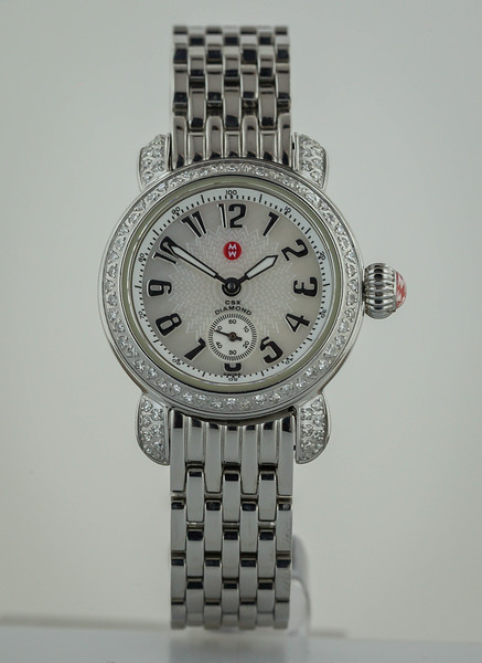 watch-81.jpg