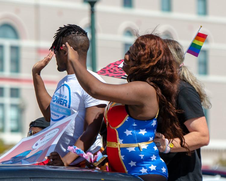 20180929_Memphis_Pride_mp-195.jpg