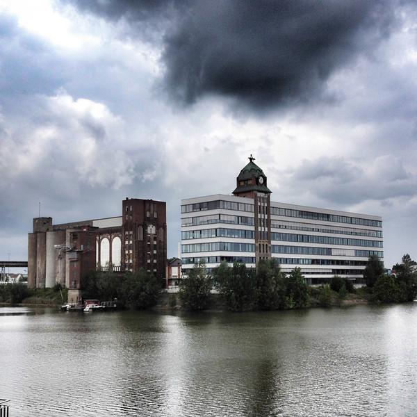 Mediahafen.jpg