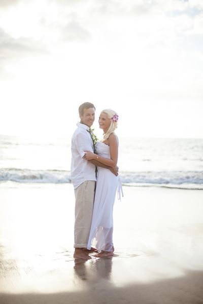 20121011_WEDDING_Janny_and_Mike_IMG_1218.jpg
