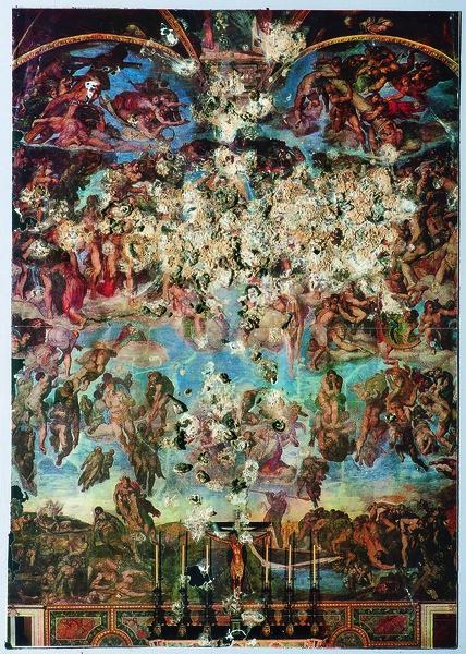 Juicio Final, 1985