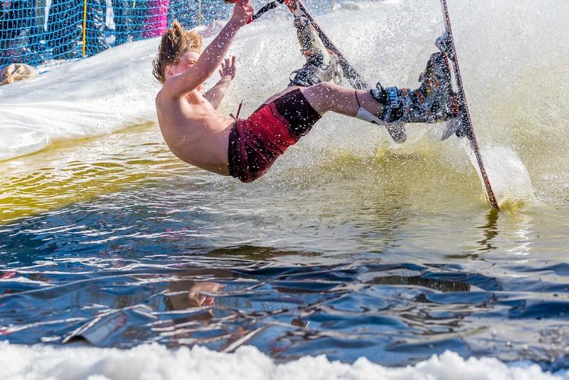 56th-Ski-Carnival-Sunday-2017_Snow-Trails_Ohio-3656.jpg