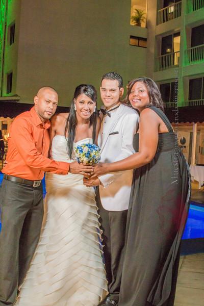 IMG_2706 June 05, 2014 Wedding Day Malenny + Joseph.jpg