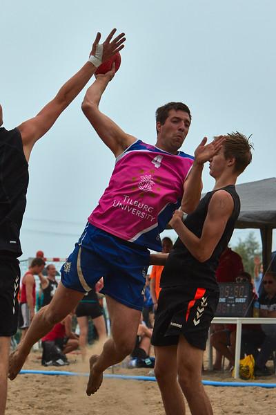 Molecaten NK Beach Handball 2015 dag 2 img 478.jpg