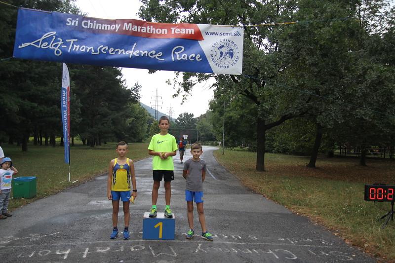 2 mile kosice 60 kolo 11.08.2018.2018-146.JPG