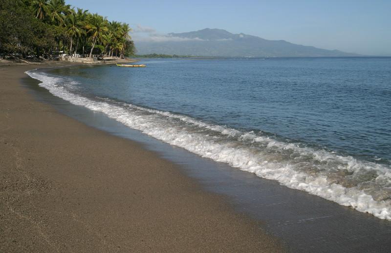 IN057-beach.JPG