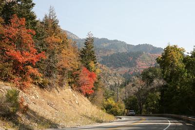 Utah-Wyoming 2012