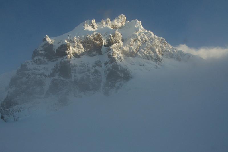 Heliotrope Ridge 11.2012 20
