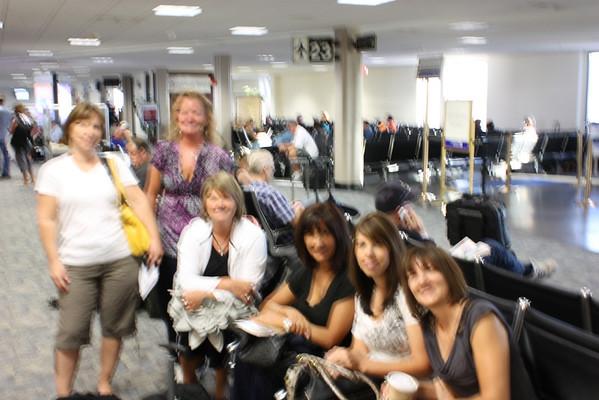 2011-09-23 Caribbean cruise