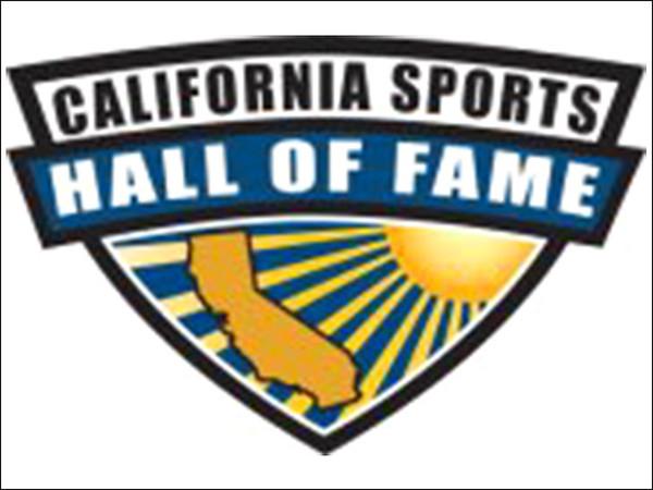 USC 1972 National Football Champs