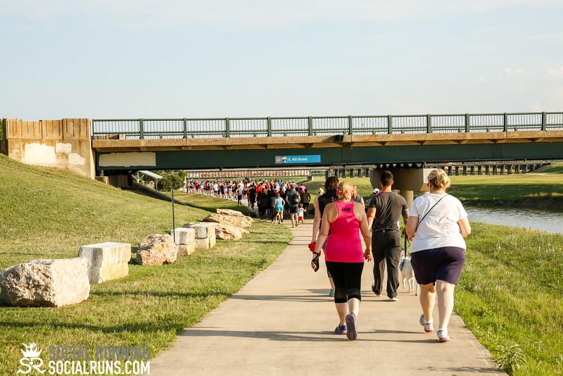 National Run Day 5k-Social Running-1507.jpg