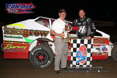08/02/19 Can-Am Speedway