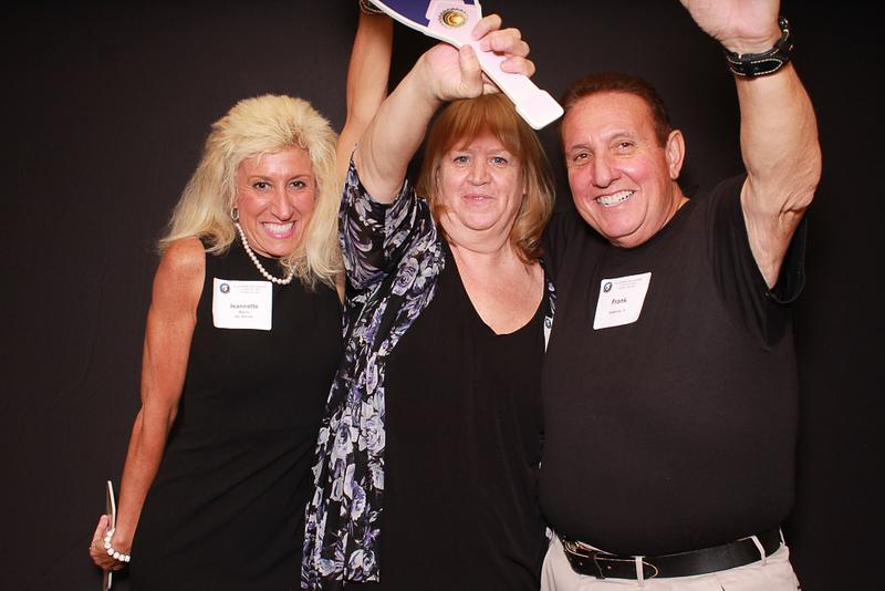 VPHS Reunion, Orange County Event-108.jpg