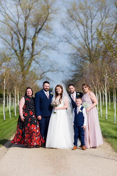 Wedding_Adam_Katie_Fisher_reid_rooms_bensavellphotography-0401.jpg