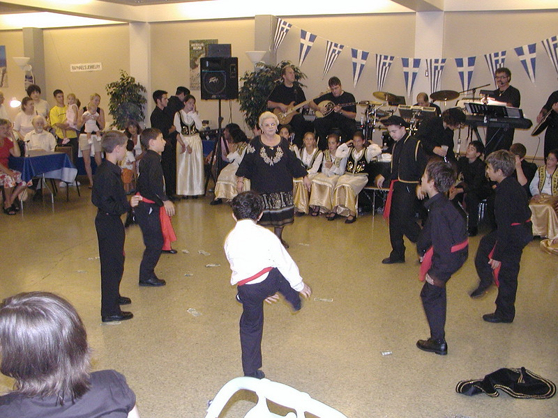 2004-09-05-HT-Festival_082.jpg