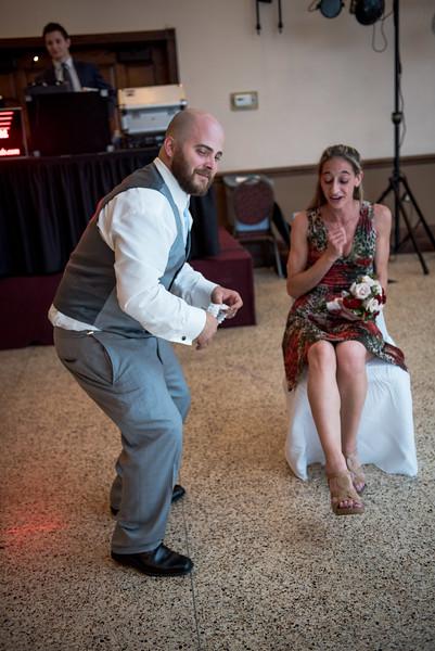 5-25-17 Kaitlyn & Danny Wedding Pt 2 490.jpg