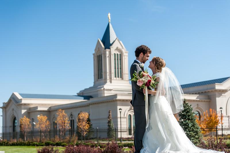 Corinne Howlett Wedding Photo-540.jpg