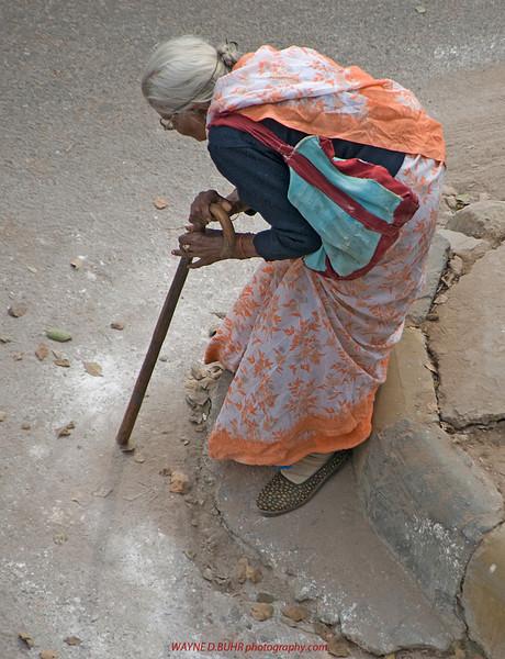 INDIA2010-0128A-408A.jpg