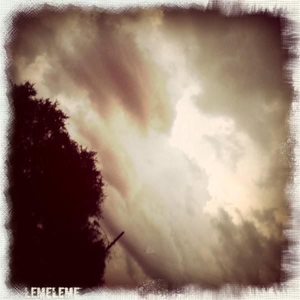 2011-08-03_1312329884.jpg