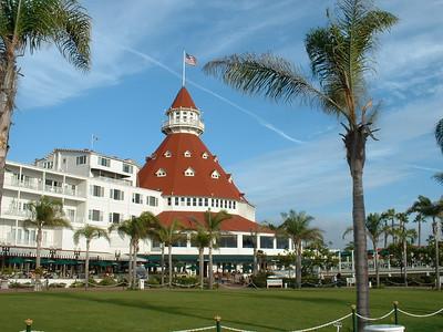 San Diego (2004)