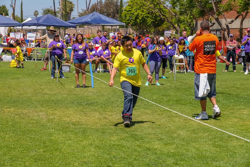 2015 Junior Blind Olympics-253.jpg