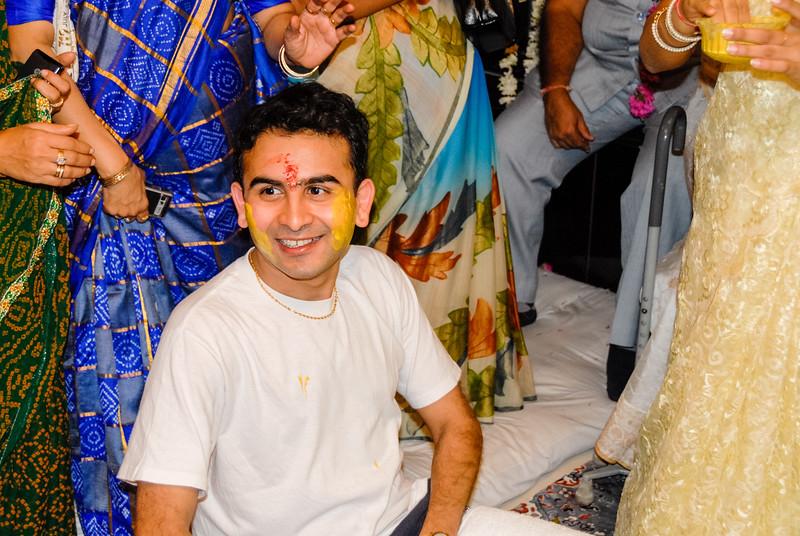 Wedding_Bombay_1206_224-2.jpg