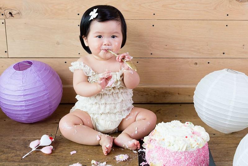 cakesmash062.jpg