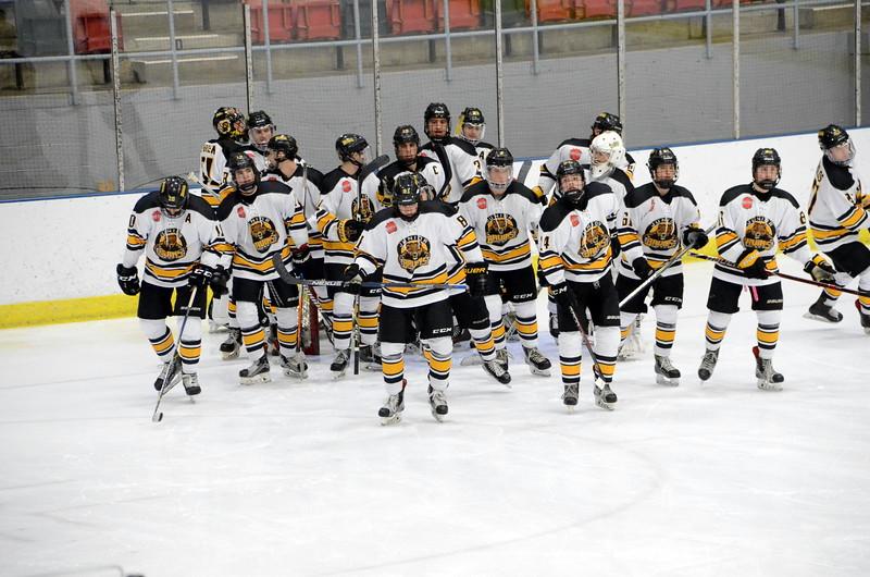 180112 Junior Bruins Hockey-002.JPG