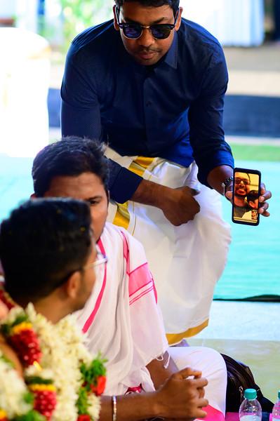 2019-12-Ganesh+Supriya-5275.jpg