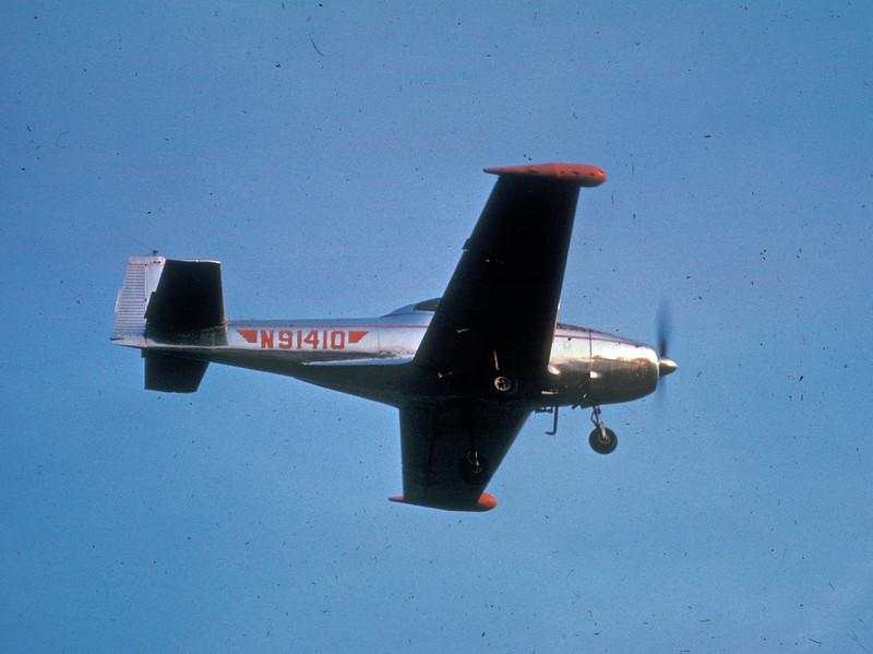 DTW 1966 Navionsmall.jpg