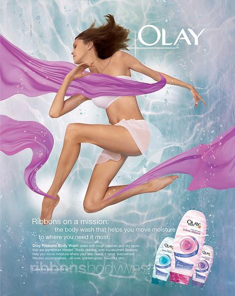 Creative-space-artists-hair-stylist-photo-agency-nyc-beauty-editorial--alberto-luengo-Olay Ribbons US Final.jpg