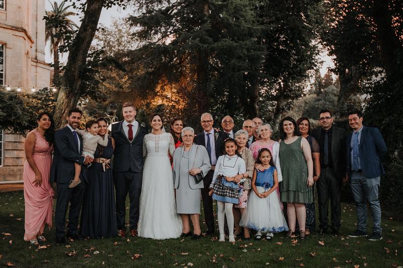 weddingphotoslaurafrancisco-435.jpg