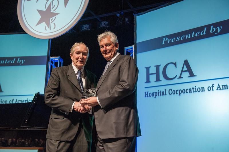 health care hall of fame 2015-254.jpg
