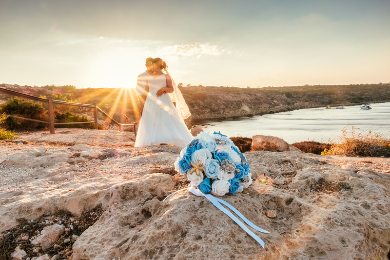 Melissa & Ricky Wedding Day (240 of 353).jpg