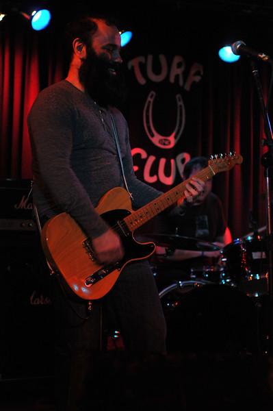 2013-03-29 It's Criminal at the Turf Club 040.JPG