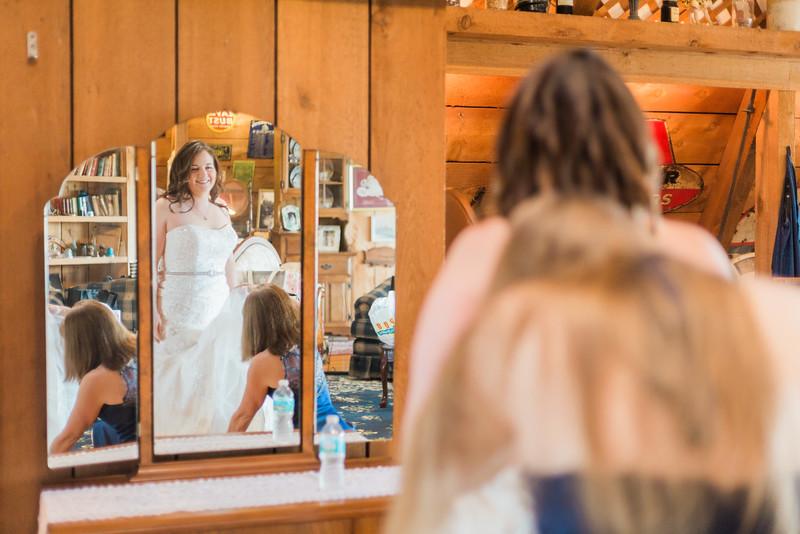 ELP0312 DeRoxtro Oak-K Farm Lakeland wedding-330.jpg