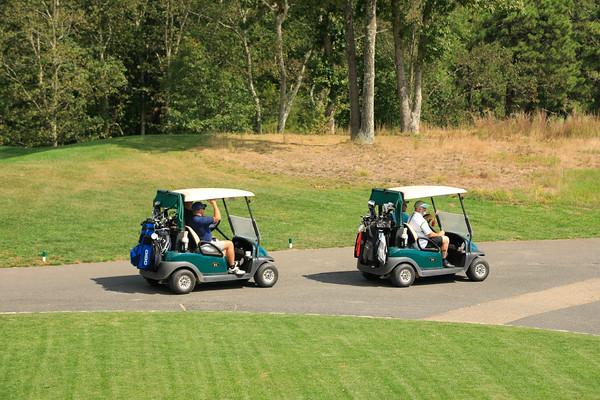 STFA Metedeconk National Golf Club 2019-1244.jpg