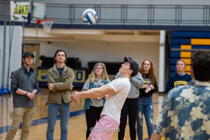 OHS Powderpuff Volleyball 2 9 2020-398.jpg
