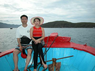 2002-05-25 Nha Trang