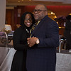 Audley's Surprise 60th Birthday Party-246