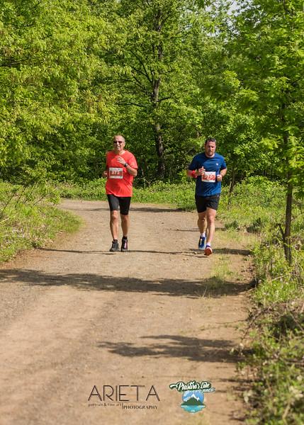 Plastiras Lake Trail Race 2018-Dromeis 10km-260.jpg