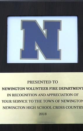 Tribute-NTC-092118 015