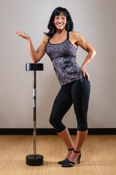 Save Fitness Posing-20150207-147.jpg