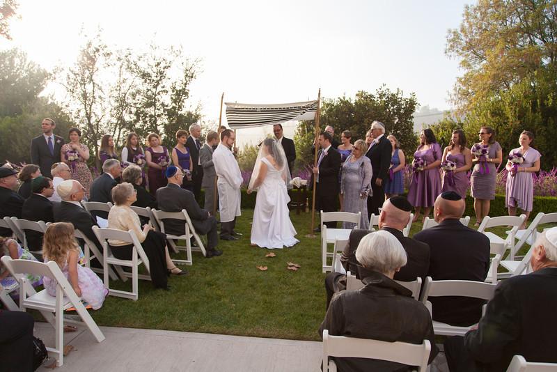 Krause_Cohen_Wedding-5574.jpg